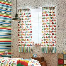 Debenhams Curtains Ready Made Scion Kids Multicoloured U0027up Periscope U0027 Curtains Debenhams