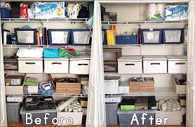 five crucial organizing tips pins and procrastination