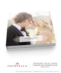 Professional Wedding Albums For Photographers 12 Best Wedding Album Templates For Your Studio Infoparrot