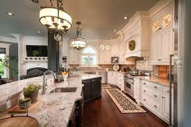 used kitchen cabinets for sale ohio cool used kitchen cabinets indianapolis medium size of for sale