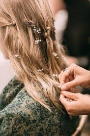 1242 best pretty locks images on pinterest hairstyles braids