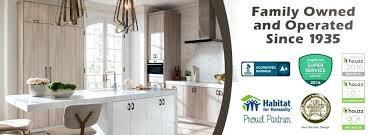 kitchen cabinet brands village cabinet design large size of best kitchen cabinet brands top