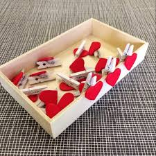 clothespin christmas crafts promotion shop for promotional