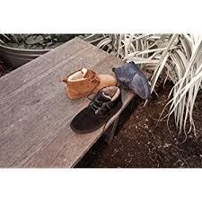 s genuine ugg boots amazon com ugg s neumel chukka boot chukka