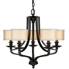 home depot lighting department dining room chandelier home depot home depot lighting dept mini