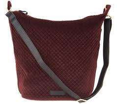 vera bradley home decor vera bradley u2014 bags wristlets luggage u0026 patterns u2014 qvc com