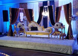 Affordable Wedding Venues In Orange County Wedding Venues In Orange County Embassy Suites Brea North Oc