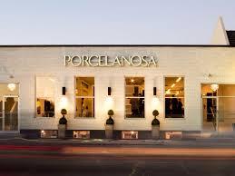 home design stores calgary who we are porcelanosa calgary