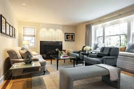 family room or living room family room furniture layout hyperworks co
