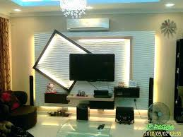 wall mounted bedroom cabinets bedroom tv mounting ideas bedroom stand ideas bedroom ideas awesome