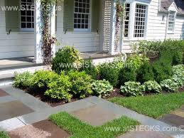 best 25 foundation planting ideas on pinterest porch without