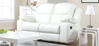 2 Seater Recliner Sofa Prices Two Seater Recliner Leather Sofa Power Reclining Sofa 2 Seater