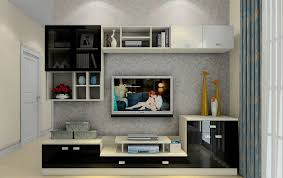 tv wall cabinet excellent tv wall design with living room tv wall design with