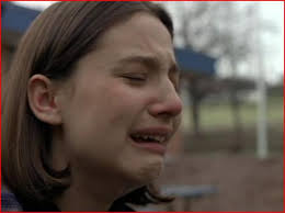 Crying Girl Meme - memes girl crying image memes at relatably com