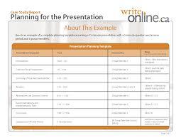 Project case study presentation    Online project management tool   Sample case study SlideTeam