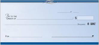order checks elite personal checks costco checks