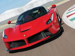 laferrari wallpaper 2120 ferrari laferrari android wallpaper walops com