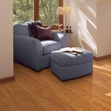 Bel Air Laminate Flooring Reviews Cherry Laminate Flooring Trafficmaster Goldwyn Cherry 7 Mm Thick