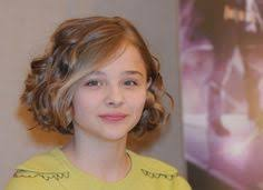 50 stylish hairstyles for your little kids curly hairstyles