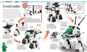ferrari lego instructions lego awesome ideas daniel lipkowitz 9781465437884 amazon com