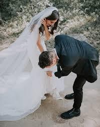 bachelor wedding bachelor alum britt nilsson marries byrnes pics