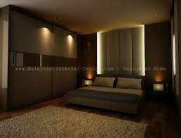 House Interior Decorating Ideas Malaysia Interior Design Terrace House Interior Design