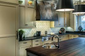 youngstown kitchen cabinets by mullins articles with youngstown kitchen cabinets by mullins for sale tag