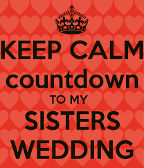 wedding quotes keep calm quotes about my s wedding 26 quotes