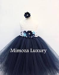 tutu dresses mimoza luxury