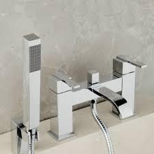Bridge Bathroom Faucet Best Price Bathtub Faucets On Faucetsmarket Com New Feelings For
