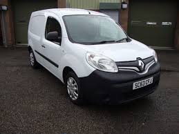 renault kangoo ml19 dci 90 eco 2 in carluke south lanarkshire