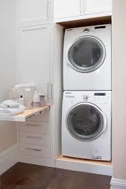 best 25 utility room designs ideas on pinterest utility room