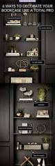 Wall Shelves Design by Best 20 Decorating Wall Shelves Ideas On Pinterest Making