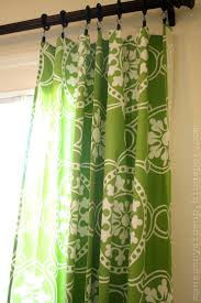 window treatments for kitchen sliding glass doors 172 best diy curtains images on pinterest curtains diy curtains