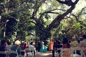 wedding venues in ta fl wedding planning st petersburg fl wedding ideas 2018