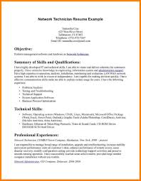 resume sle for ojt accounting students blog 100 network technician resume exles exles of resumes