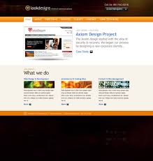 best 25 portfolio website ideas classy 30 home page web design decorating design of 36 examples
