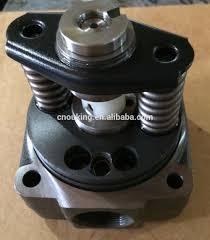 bosch diesel pump rotor head bosch diesel pump rotor head