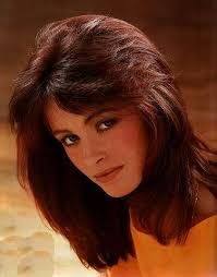 1980s feathered hair pictures 80s hairstyle 9 80s hairstyles feathered hairstyles and hair style