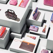 christmas 2014 gift ideas fashion accessories for her