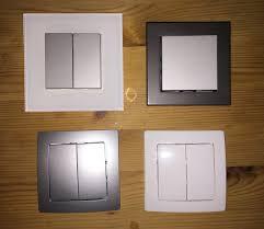 light switches where to start uk uk u0026 ireland specific news
