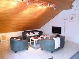 design gartenst hle temporary living mannheim