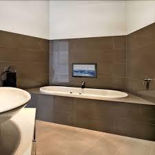china mirror bathroom tv s1903 china waterproof tv mirror tv