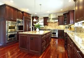 kitchen designers online free kitchen design app awe inspiring free kitchen design online