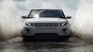 land rover defender 2015 4 door 2015 range rover evoque release and expected changes