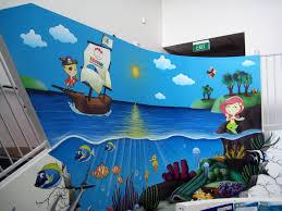 cheeky airbrushing kids rooms murals cheeky airbrushing kids rooms murals
