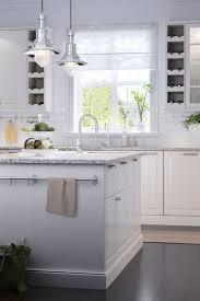 cuisine en belgique ika cuisine 3d free excellent ikea kitchen d photos designer ramuzi