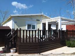 3 bedroom mobile home for sale stunning 3 bedroom 2 bathroom aitana double unit residential