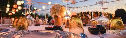 cuisine uip avec table int r restaurants by accorhotels découvrez et réservez votre prochain