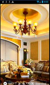 Interior Design Gypsum Ceiling Home Gypsum Ceiling Design Android Apps On Google Play